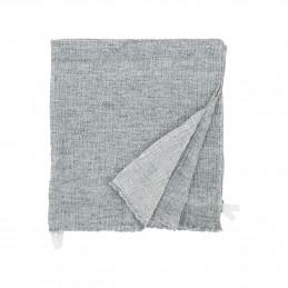 Ręcznik NYYTTI white-grey Lapuan Kankurit