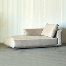 Szezlong Lewy Pianoalto Lounge