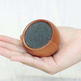 Głośnik Tumbler Selfie Speaker - Cherry  Gingko