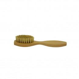 Drewniana szczotka do butów Application Brush Tradition Andree Jardin
