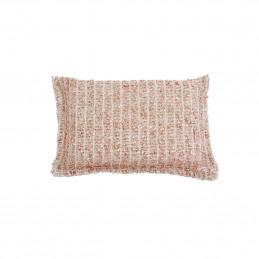 Copper Sponge - Tradition