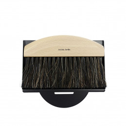 Giftbox Hand Brush & Dustpan DESIGN