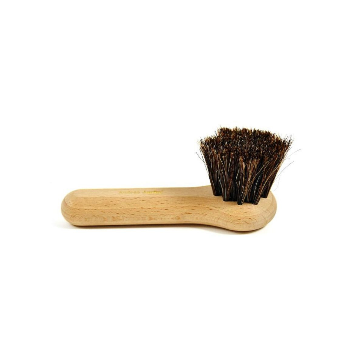 Mushroom Brush Natural