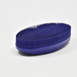 Niebieska szczotka do ubrań Textile brush - Tradition Andree Jardin