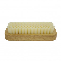 Szczotka Crepe Brush Tradition Andre Jardin