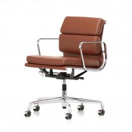 Krzesło biurowe Soft Pad 217/219 Vitra