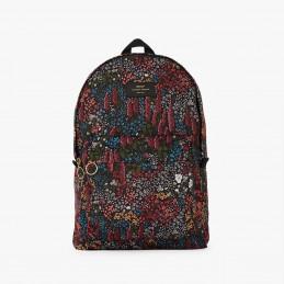 eila Foldable Backpack