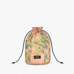 Mimosa Medium Organizer Bag Wouf