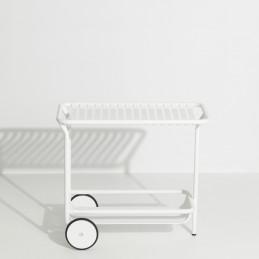 Week-end Trolley Petite Friture