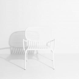 Fotel Week-end Garden Armchair