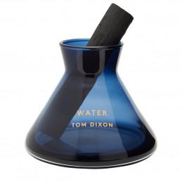 Dyfuzor zapachowy Scent Elements Water Diffuser 0.2L Tom Dixon