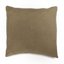 Propriano H. Coussin Camel