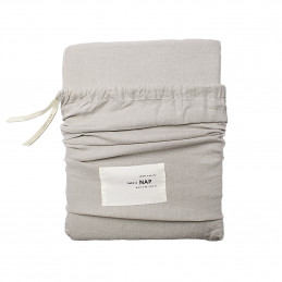 Washed Linen Beige
