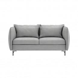 Sofa Slim High 2,5-os. rozkładana NAP