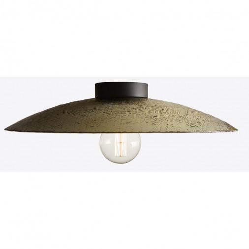 Lampa sufitowa Zenith Nabbia Radar