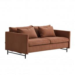 Sofa Matti rozkładana NAP