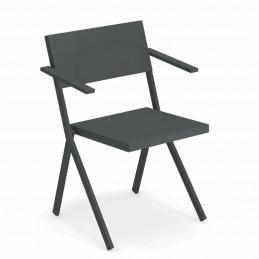 Fotel ogrodowy Mia 411 Emu