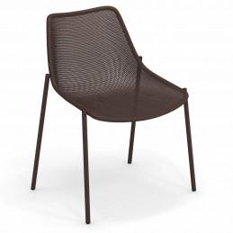 Krzesło ogrodowe Round 465 Emu