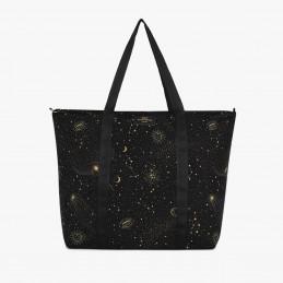 Wodoodporna torba Galaxy Recycled Weekend Bag Wouf
