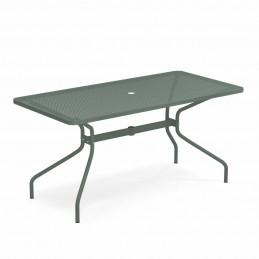 Stół ogrodowy Cambi 809 Emu