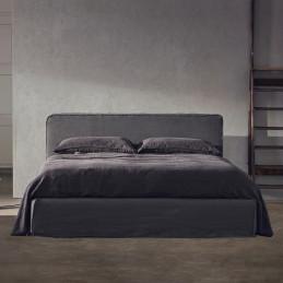 Łóżko Montrmartre NAP