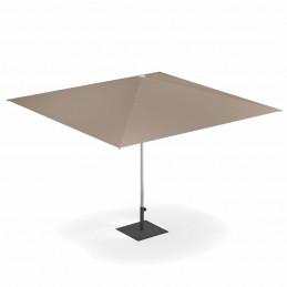 Duży parasol ogrodowy Shade 982*+927 Emu