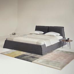 Łóżko Kudamm NAP