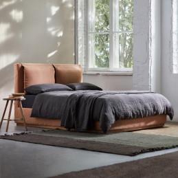 Łóżko Donna NAP