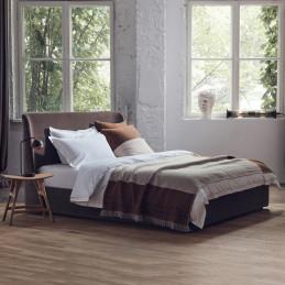 Łóżko Sofia NAP