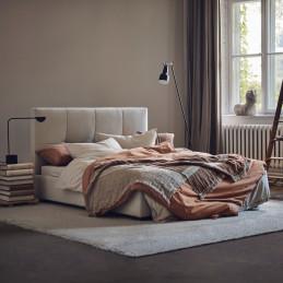 Łóżko Lisbona NAP