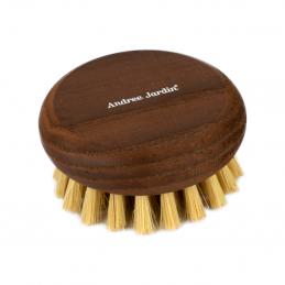 Drewniana szczotka peelingująca do ciała Heritage Andree Jardin