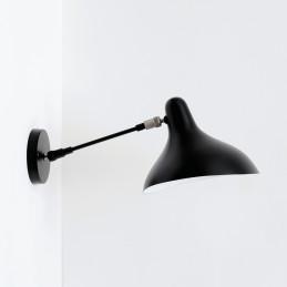 Lampa ścienna BS5 Mantis Schottlander DCW Editions
