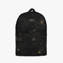 Wodoodporny plecak Galaxy Recycled Backpack Wouf