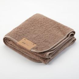 Ręcznik Long Double Loop Towel 50x100 cm Stone take a NAP