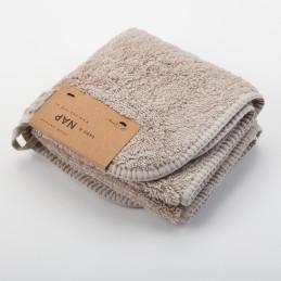 Ręcznik Long Double Loop Towel 30X50 cm Fog take a NAP