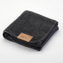Ręcznik Long Double Loop Towel 50x100 cm Storm take a NAP