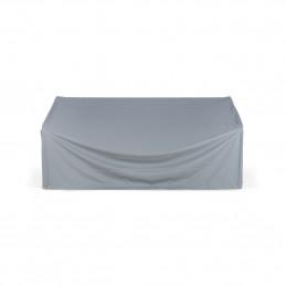 Wodoodporny pokrowiec na sofę 180cm Raincover Jack outdoor Ethnicraft
