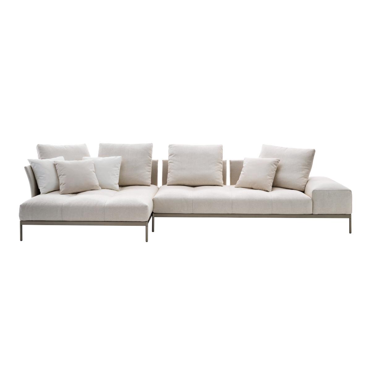 Sofa modułowa Pixel Light