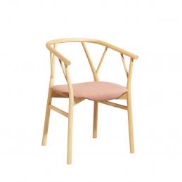 Krzesło barowe Valerie Miniforms
