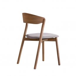 Krzesło Tube Miniforms