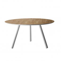 Stół Pixie Miniforms