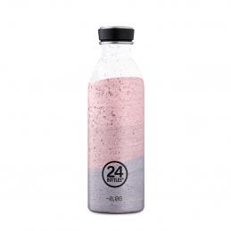 Butelka na wodę Urban Bottle Moonvalley 500ml 24Bottles