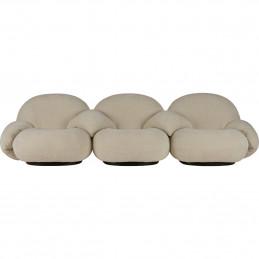 Sofa trzyosobowa Pacha Gubi