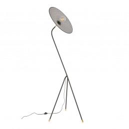 Lampa podłogowa Gatsby Noir Paon Market Set