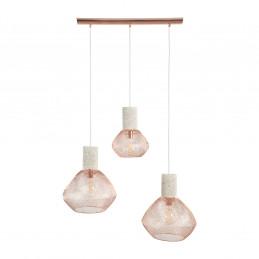 Nowoczesne lampy wiszące - szeroki wybór lamp