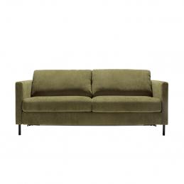 Sofa Felix z funkcją spania Sits