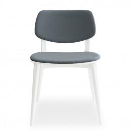 Tapicerowane krzesło Doll 552 Billiani