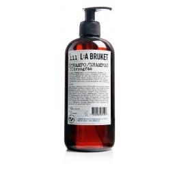 Szampon do włosów trawa cytrynowa nr 111 La Bruket