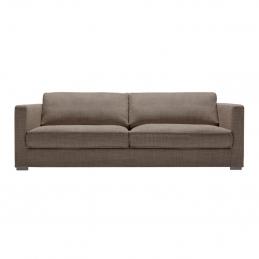 Z wymiennym poszyciem sofa Cloud Sits
