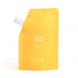 Płyn do dezynfekcji Citrus Noon Haan